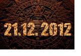 21. 12. 2012 - Slávnostný program konca sveta