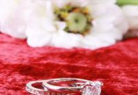 Skúška pred svadbou